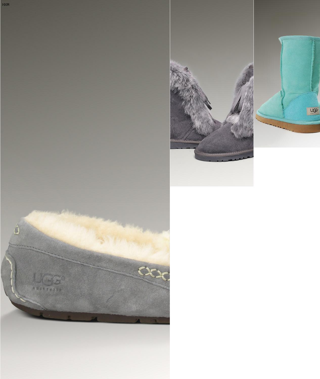 scarpe ugg italia