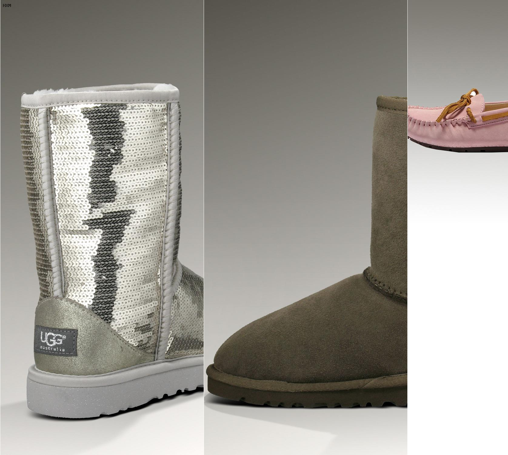 scarpe ugg amazon