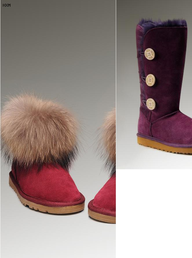 outlet ugg originali