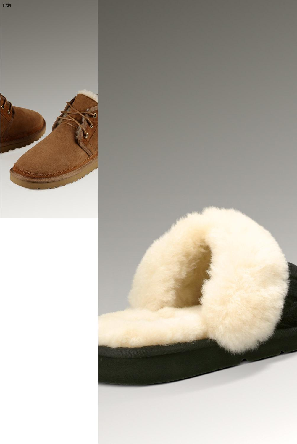 ugg bailey button scontati