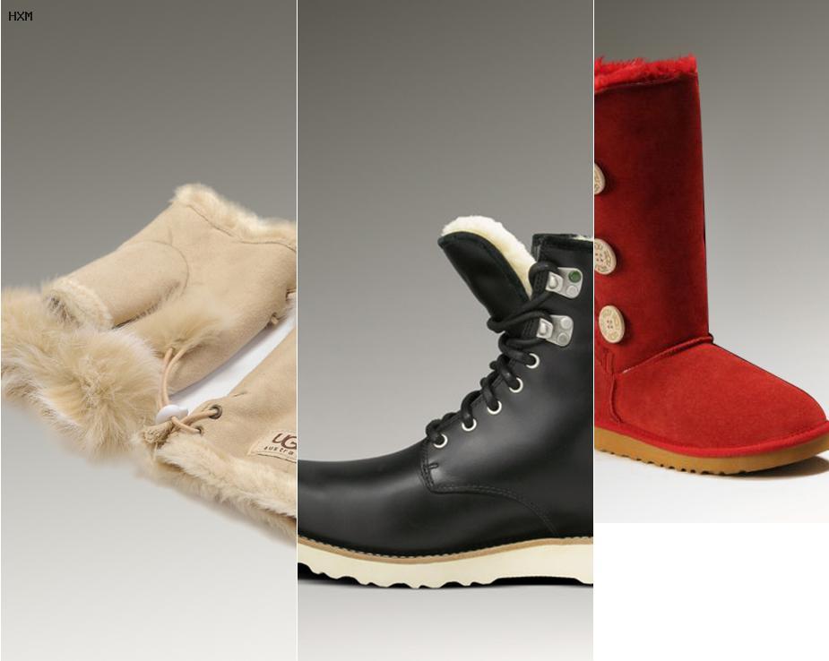 ugg boots ebay italia