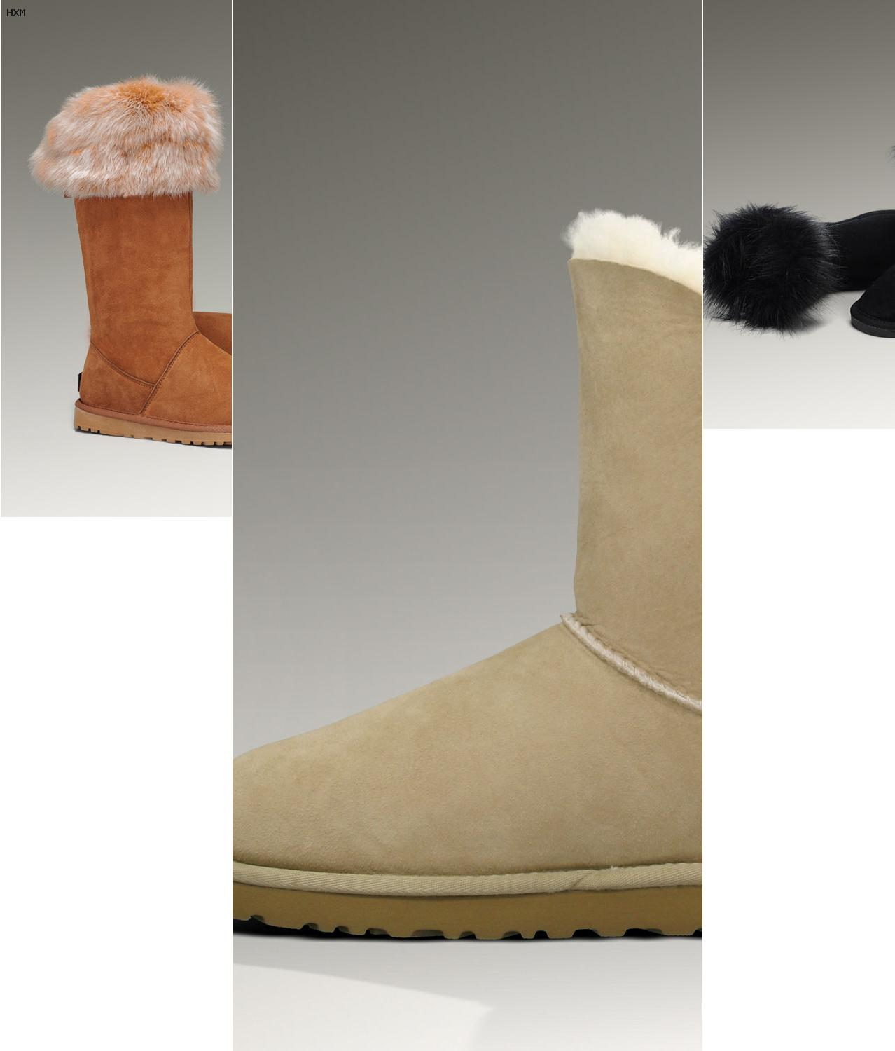 ugg boots italia online