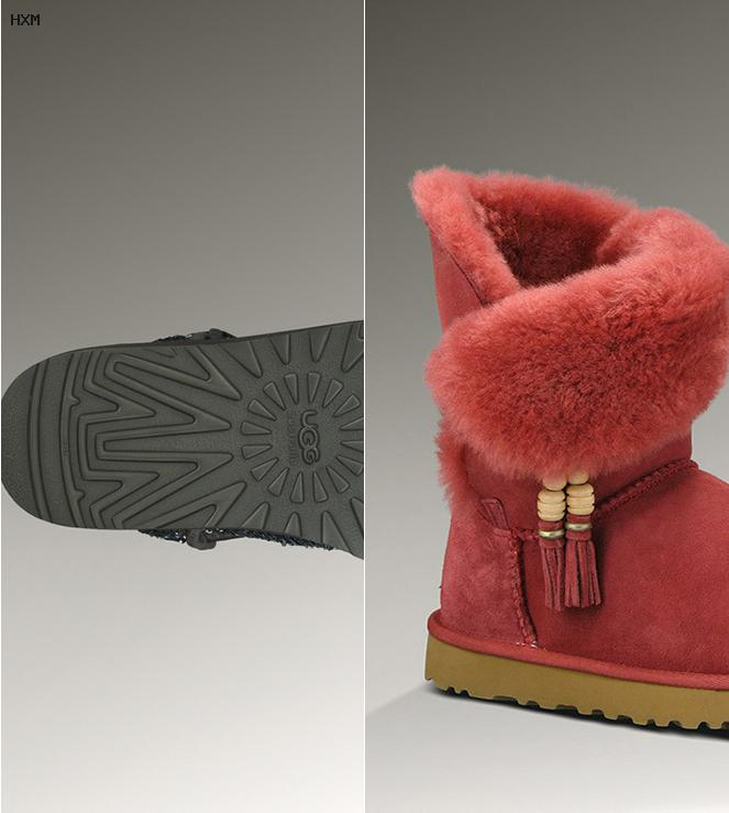 ugg boots sito official italia