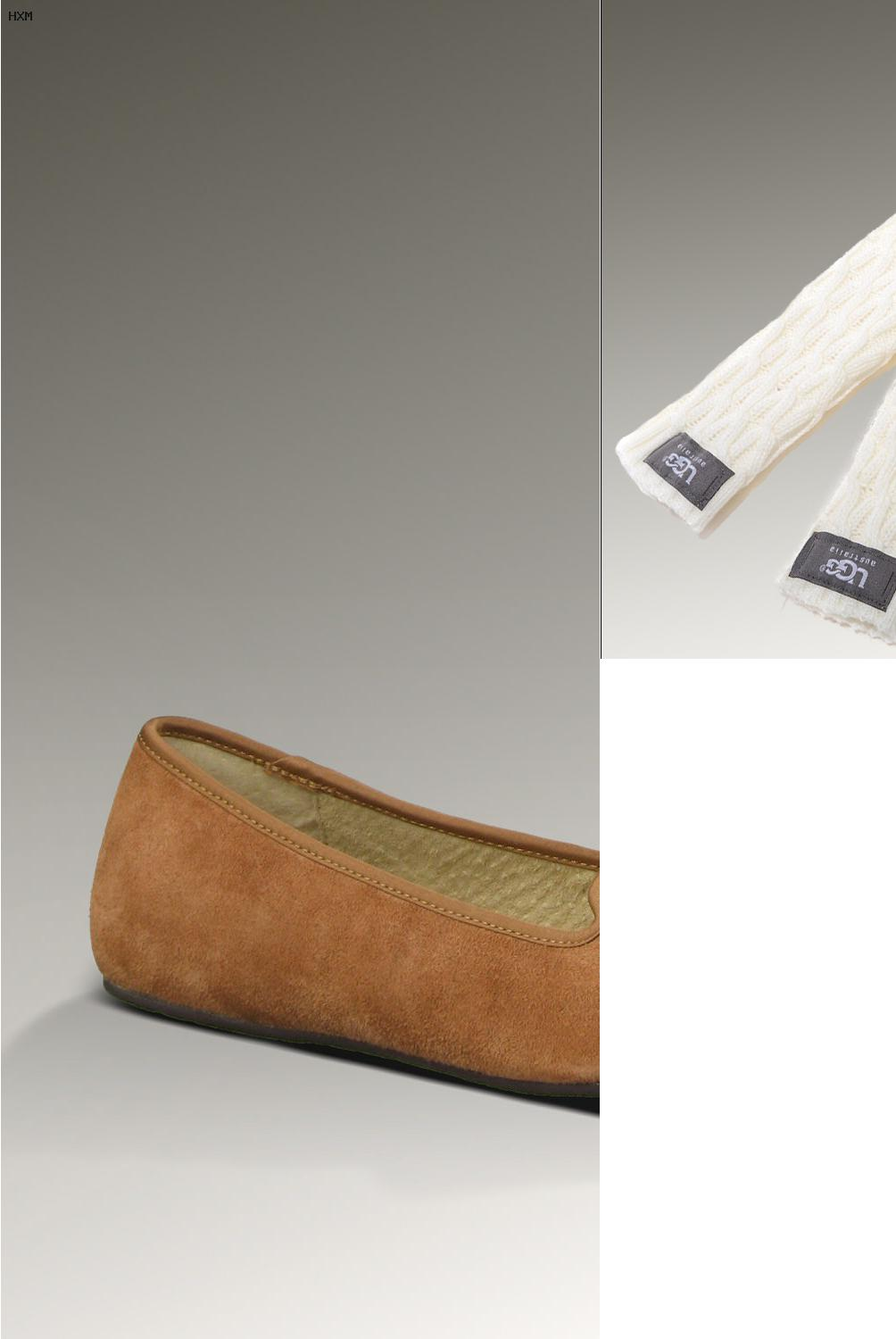 ugg mini bailey bow scontati