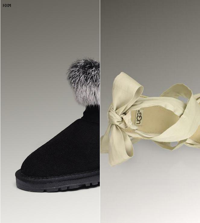 ugg outlet store italia