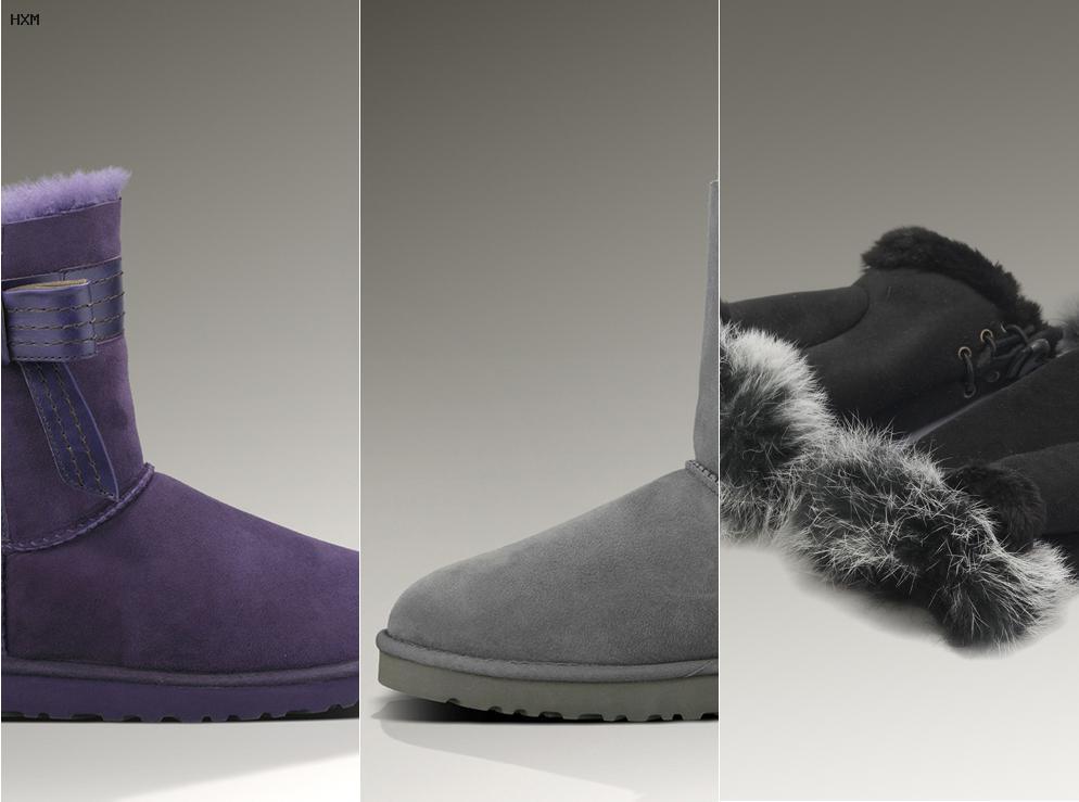 ugg scarpe online