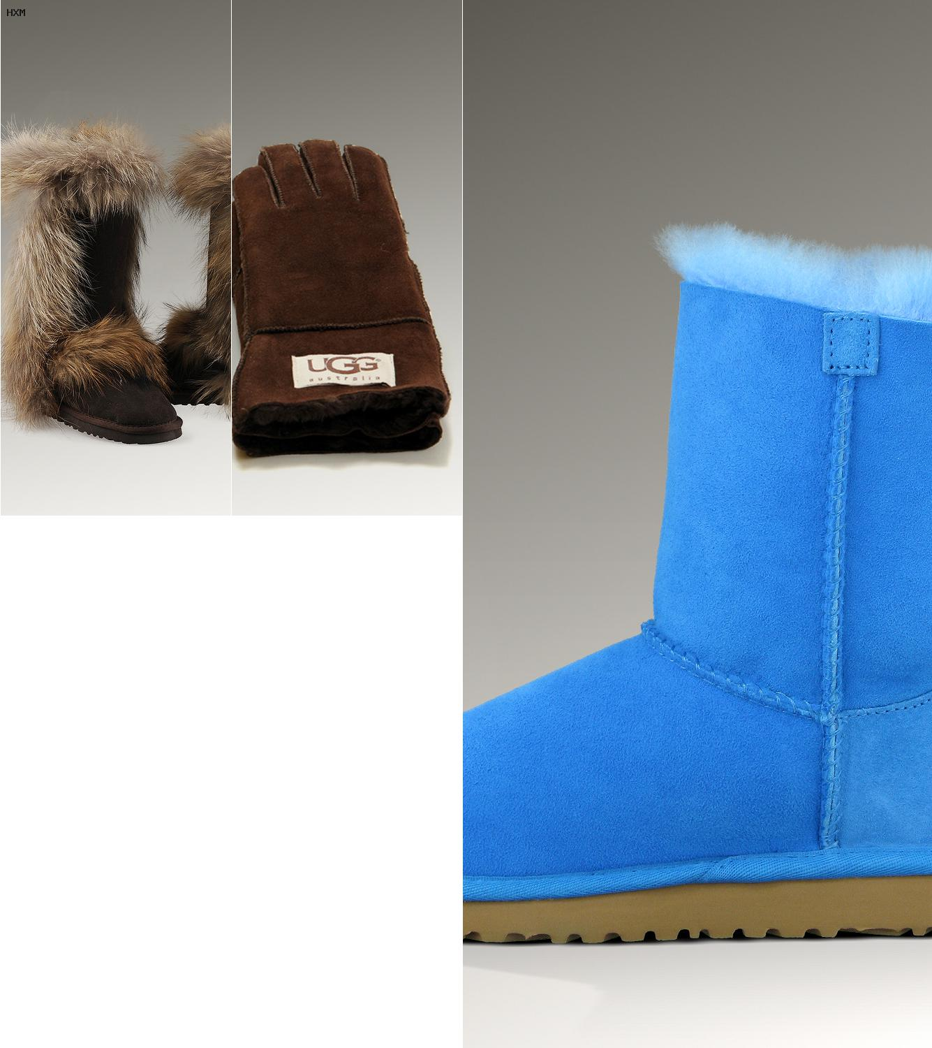 ugg scontatissimi amazon
