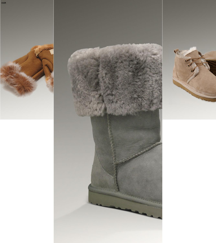 vendita scarpe ugg roma